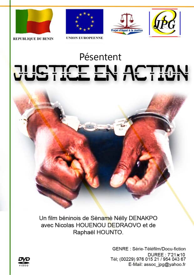 IMG 20191008 WA0007 - Projet Justice en Action